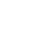 Asheville Business Arts Client Logos: At1 Security